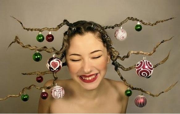peluqueria infantil la geganteta felices fiestas